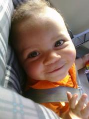 smiling-j