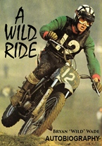 This image has an empty alt attribute; its file name is Brian-A-wild-Ride-Cover-cropped7.jpg